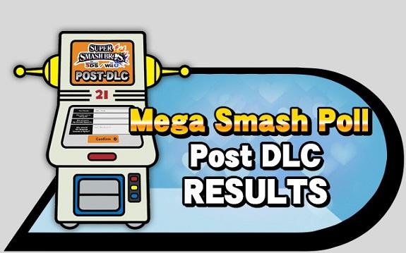 Mega-SMash-Poll-Post-DLX-Results-1