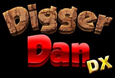 Digger Dan DX