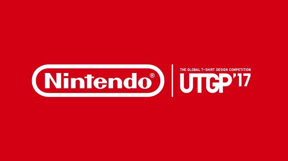 Nintendo UTGP17