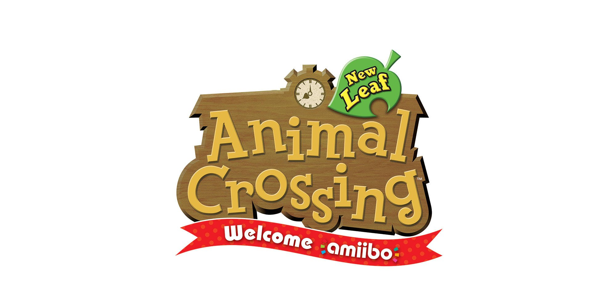 Animal crossing new leaf welcome amiibo official for Animal crossing new leaf arredamento