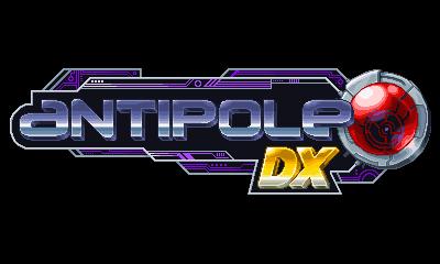 Antipole DX