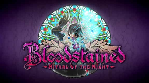 Bloodstained: Ritual of the Night.png