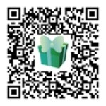 disney-magical-world-2-qr-codes-2