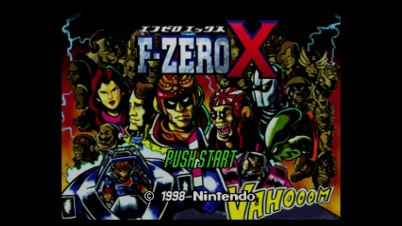 F-Zero X Virtual Console.jpg