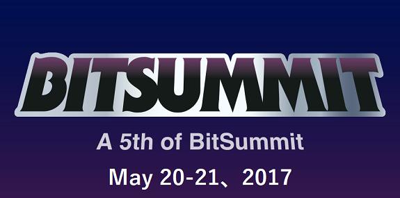 BitSummit 5