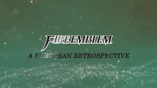 Fire Emblem EU retrospective