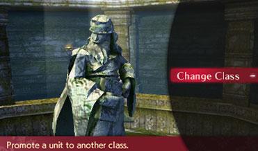 Fire Emblem Echoes: Altar of the Savant
