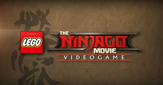 the lego ninjago movie video game cheat codes switch