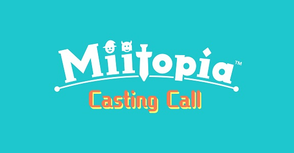 Miitopia casting call quot demo quot now available for download perfectly nintendo