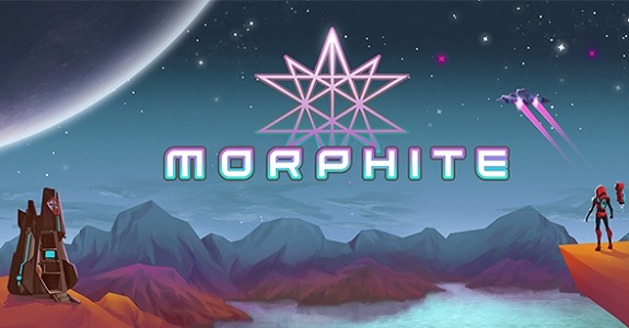 Morphite