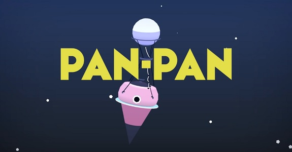 Pan Pan A Tiny Big Adventure Open World Adventure Headed To The