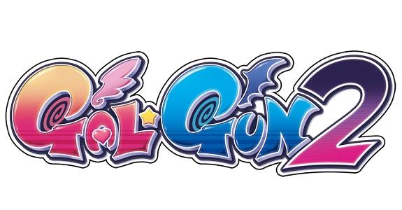 Gal☆Gun2