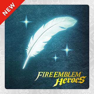 Fire Emblem Heroes My Nintendo