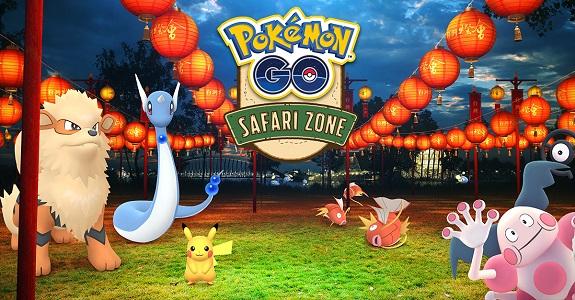 Pokémon Go News Feb 16 Latest Update Team Rocket Outfits