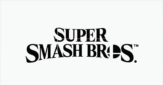 super smash bros ultimate nintendo switch list of confirmed