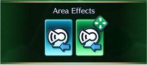 Fire Emblem Heroes Grand Conquests 5