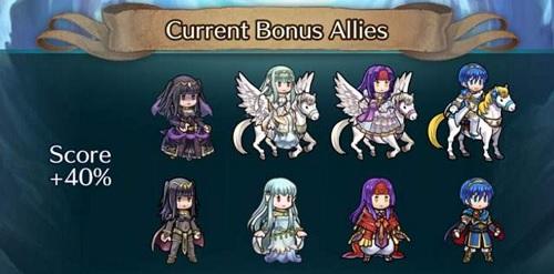 FEH Tempest Trials Plus 2 Bonus