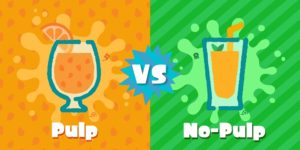 Splatoon 2 Splatfest EUNA 11