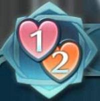 Fire Emblem Heroes Favourites