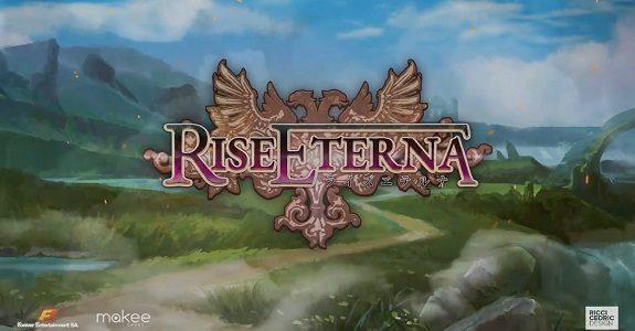 Rise-Eterna-575x300.jpg