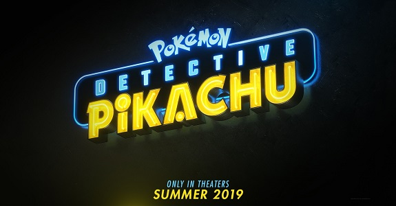 Pokenews Nov 13 Detective Pikachu Movie Pokemon Let S Go
