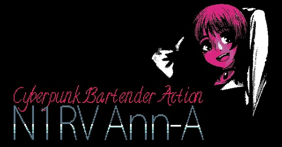 N1rva Ann-a
