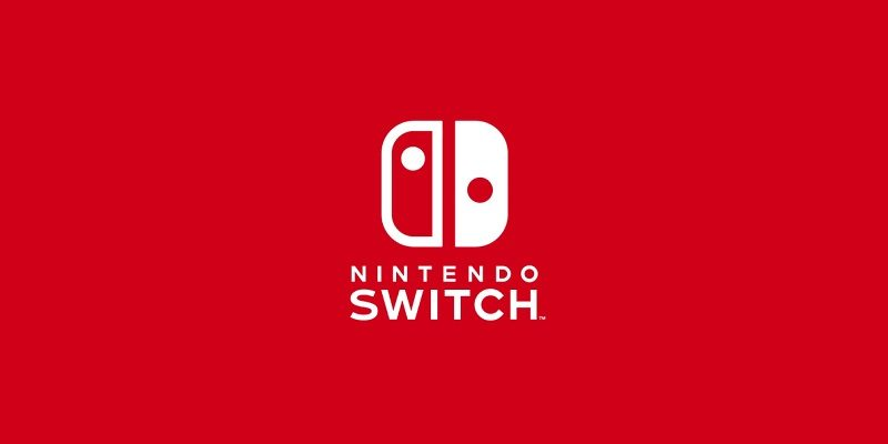 Nintendo Switch: Firmware updates (latest update: Ver  8 1 0