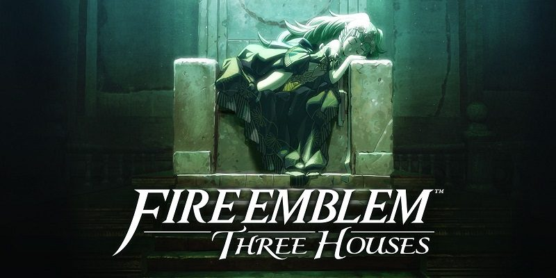 Fire-Emblem-Three-Houses-800x400.jpg