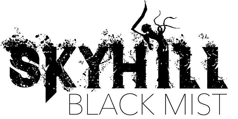 Skyhill: Black Mist
