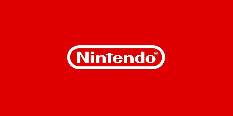 Nintendo Maintenance
