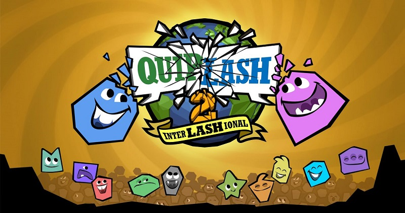 Quiplash 2 Interslashional