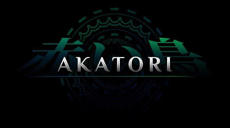 Akatori