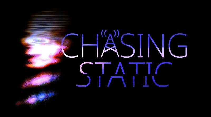 Chasing Static