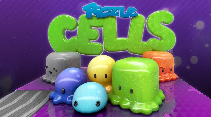 Piczle Cells