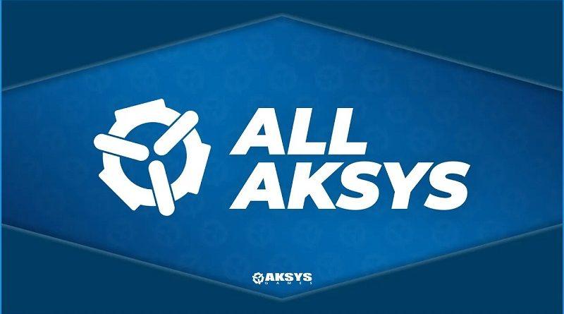 All Aksys