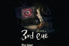 3rd eye (1)