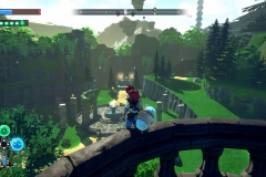 A Knight Quest (6)