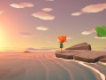 AC New Horizons (6)
