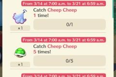 ACPC Fishing 12 Chip (1)