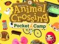 AC Pocket Camp 2-2-1