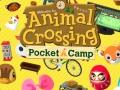 AC Pocket Camp 2-3-0