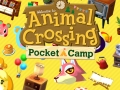 AC Pocket Camp 2-4-0