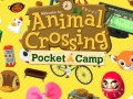 AC Pocket Camp 2-3-1