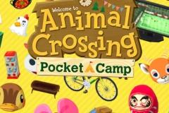 AC Pocket Camp 2-3-1
