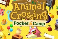 AC Pocket Camp 2-4-0