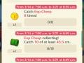 ACPC Fishing 12 Chip (3)