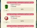ACPC Fishing 12 Chip (4)