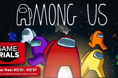 Among-Us-Game-Trial
