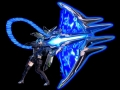Astral Chain (23)