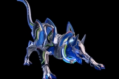 Astral Chain (15)